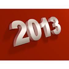 Lo mejor para todos en este año, en el que comenzamos una nueva etapa.