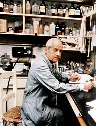 Leloir-en-laboratorio
