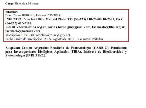 2013 Curso Patol Insec Info