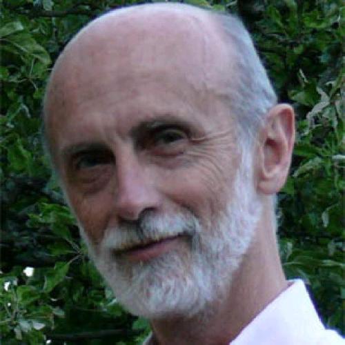 Néstor Carrillo