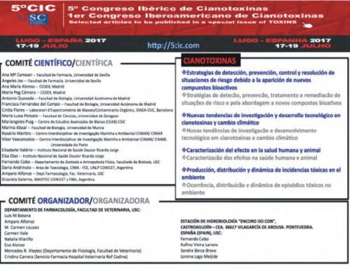 diptico-2