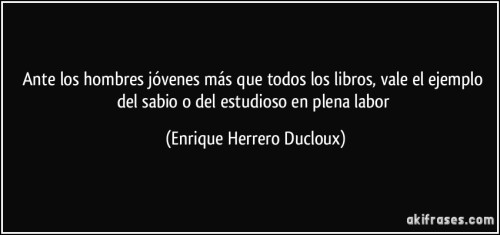 -enrique-herrero-ducloux-115137
