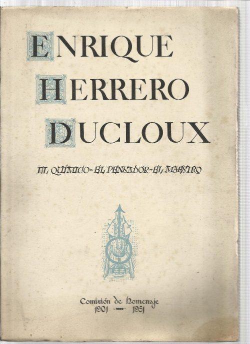 enrique-herrero-ducloux-el-quimico