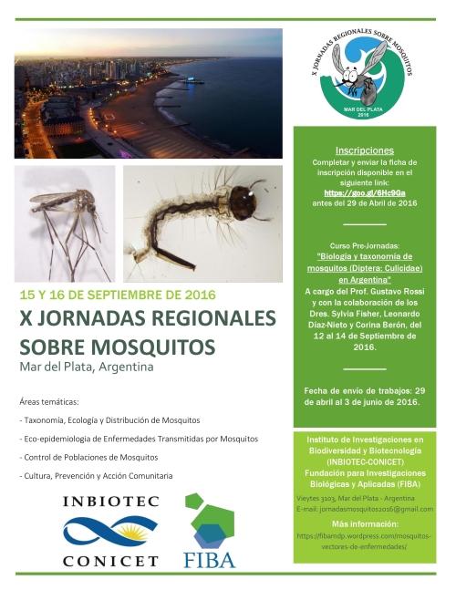 Afiche Jornada Mosquitos.JPG