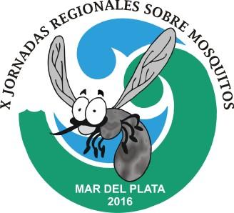 Logo jornadas