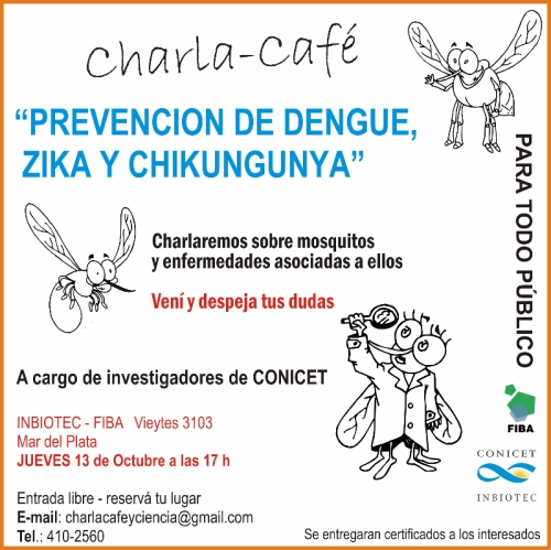 charla-cafe-jpg