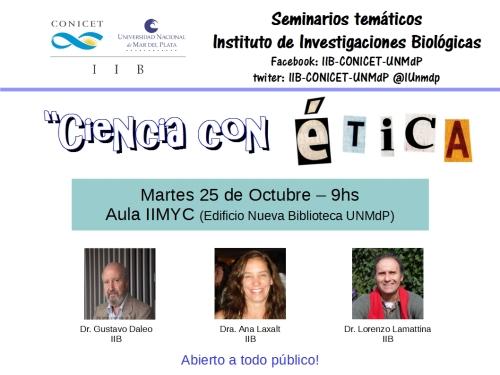 seminario-etica