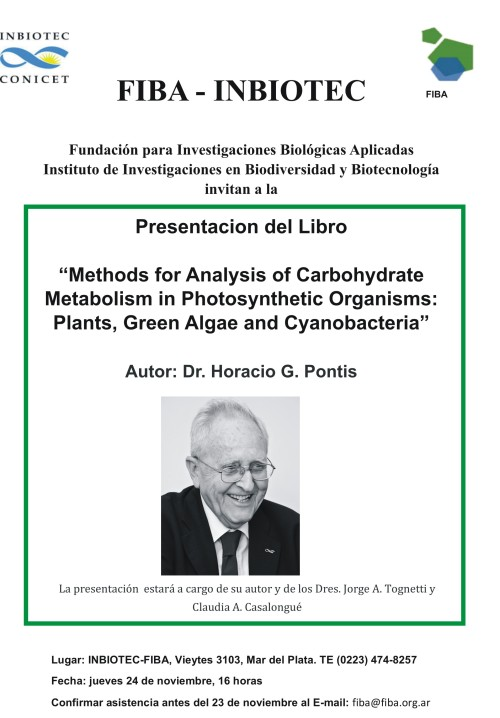 presentacion-libro-hdc