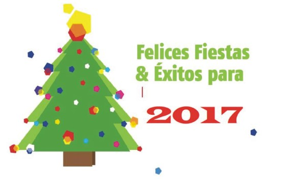 felices-fiestas-2017