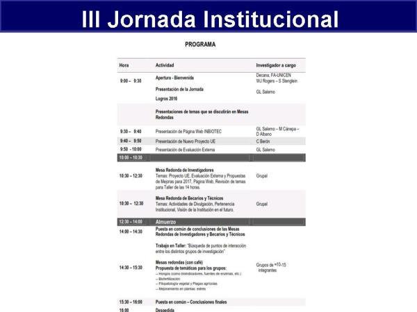 iii-jornada-institucional