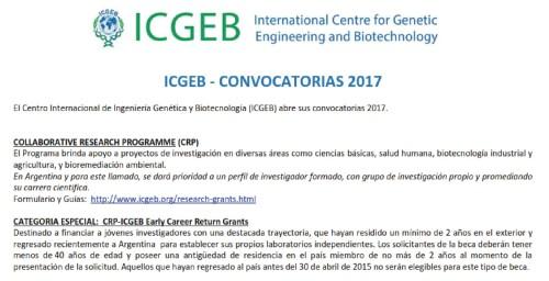 icgb-grafico1