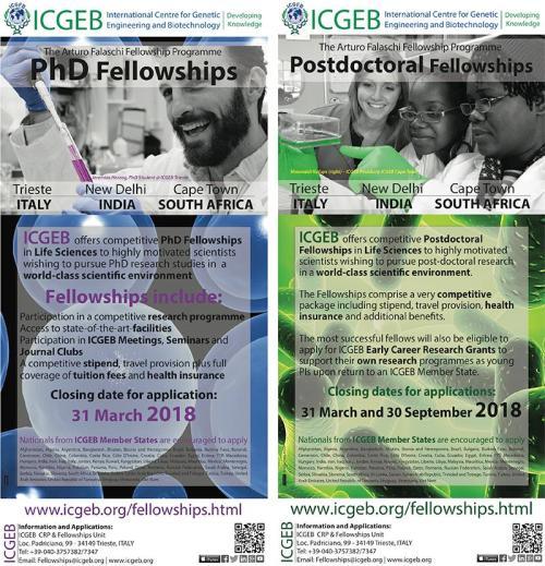 Fellowships_2018