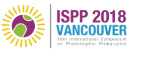 ISPP-Vancouver