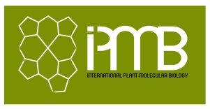 Resultado de imagen para ipmb