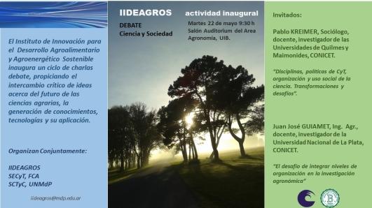 IIDEAGROS.JPG