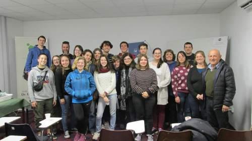 2016 09 16 Visita de alumnos del Illia.jpg