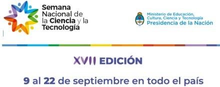 Afiche de la XVII Edición