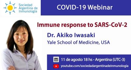 2020-08-06_Webinar Dr Akiko Iwasaki